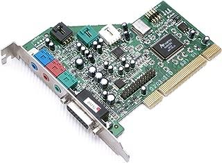 Turtle Beach - Sound Card PCI AU8820B2,TB400-3355-01,00007005 RevA00,(b.3)