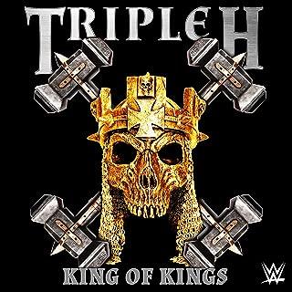 King of Kings (Triple H)