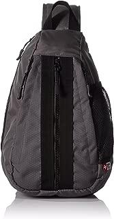 NDK Men's Sling Backpack