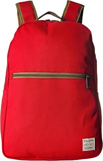 Kjfall Raven Backpack
