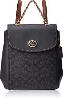 Coach Backpack for Women