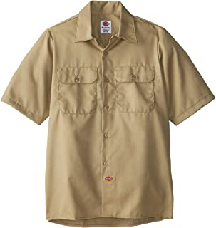 youth boy scout shirt