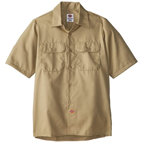 a8f9525e0 Boyscout Uniform: Amazon.com