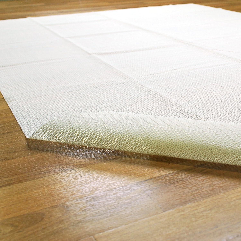 BLUENILEMILLS Ultra Grip sale Non-Slip Rug Pad 12' x Anti-Slip All stores are sold 9' A