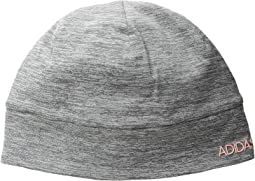 adidas - Heather Tech Beanie