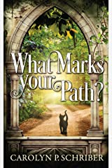 What Marks Your Path? (Smoky Mountain Mysteries Book 2) Kindle Edition