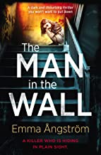 Best the man in the wall Reviews