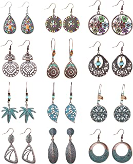 country style jewelry