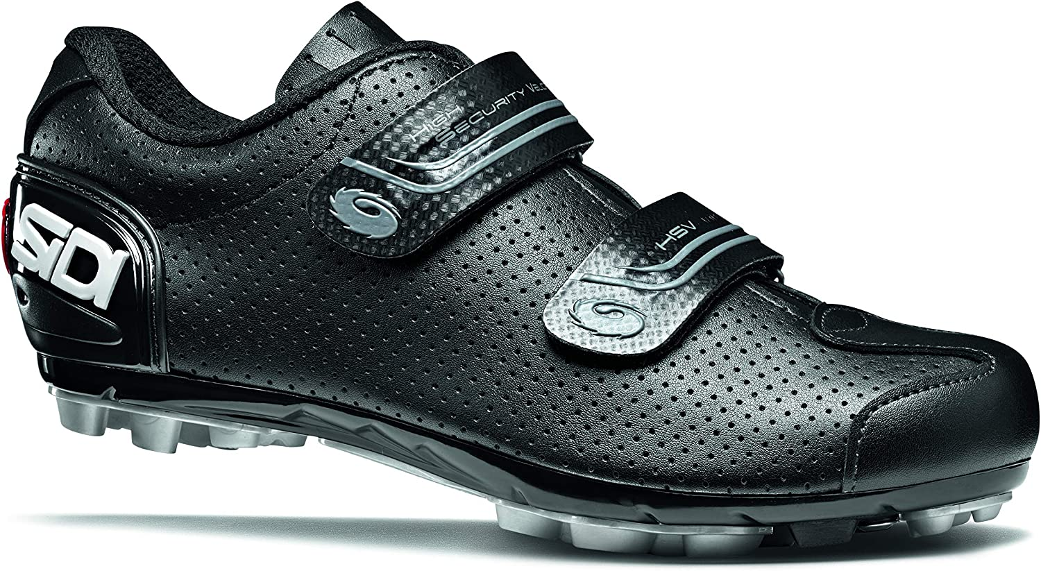 Swift Product Air Carbon Shadow Shoes Indoor Cycling Save money