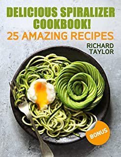 Best zucchini noodles already made Reviews