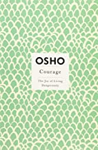 Best which osho book to read first Reviews