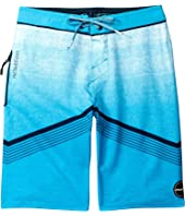 O'Neill Kids - Hyperfreak Boardshorts (Big Kids)