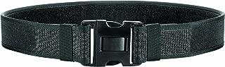 Bianchi Patroltek 8100 Black Loop Web Duty Belt