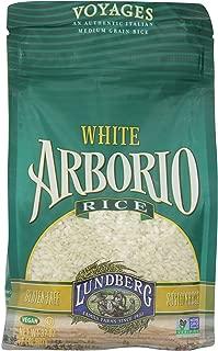 Lundberg Eco Farmed California Brown Basmati Rice, 32 Ounce