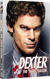 Best dexter season 3 watch online Reviews