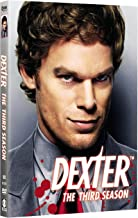 Best dexter 3 season online Reviews