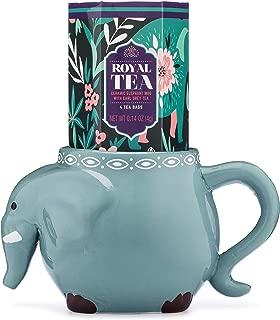 gift mug set