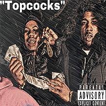 Topcocks (feat. JLR Triggaz) [Explicit]