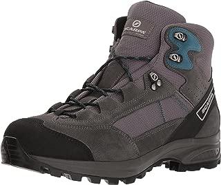 Scarpa Men's Kailash Lite Hiking Boot