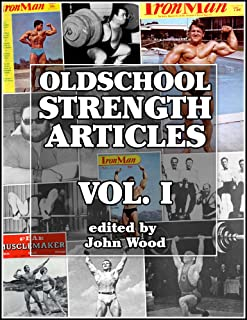 Best old school muscle weight bench Reviews