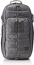 Best 511 shoulder pack Reviews