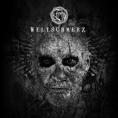 Weltschmerz (Radio Edit)