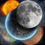 Idle Moonbase Tycoon