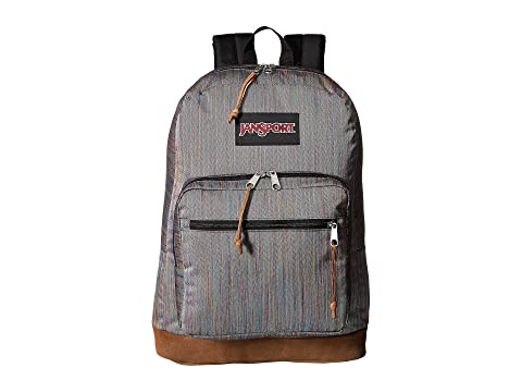 digital raya JanSport multicolor Right edición tejida Pack HYREnTqEA