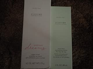 Best mary kay embrace dreams Reviews