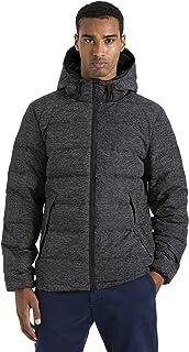 NORTH SAILS Men's JKT Super Light Reflex Dh Dress Coat
