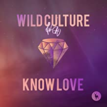 Know Love (Remixes) [feat. Chu]