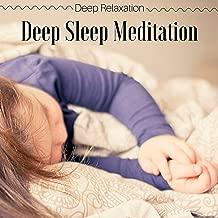 Art of Living Meditation