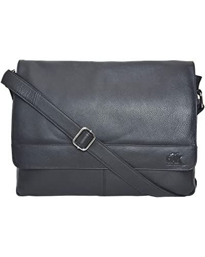Women s Leather Bag  Amazon.com a43052e0db5c5