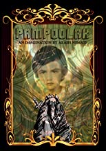 PAMPOOLAK (English Edition)