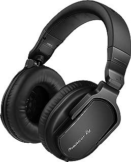 Best pioneer dj hrm-5 Reviews