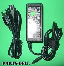 New Genuine Dell Inspiron M5030 N5030 AC Adapter 65Watt 0MGJN9 MGJN9