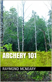 Amazon com: LANCASTER ARCHERY SUPPLY