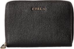 Furla Babylon Medium Zip Around