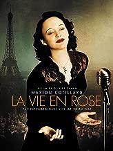 Best la vie en rose movie english subtitles Reviews