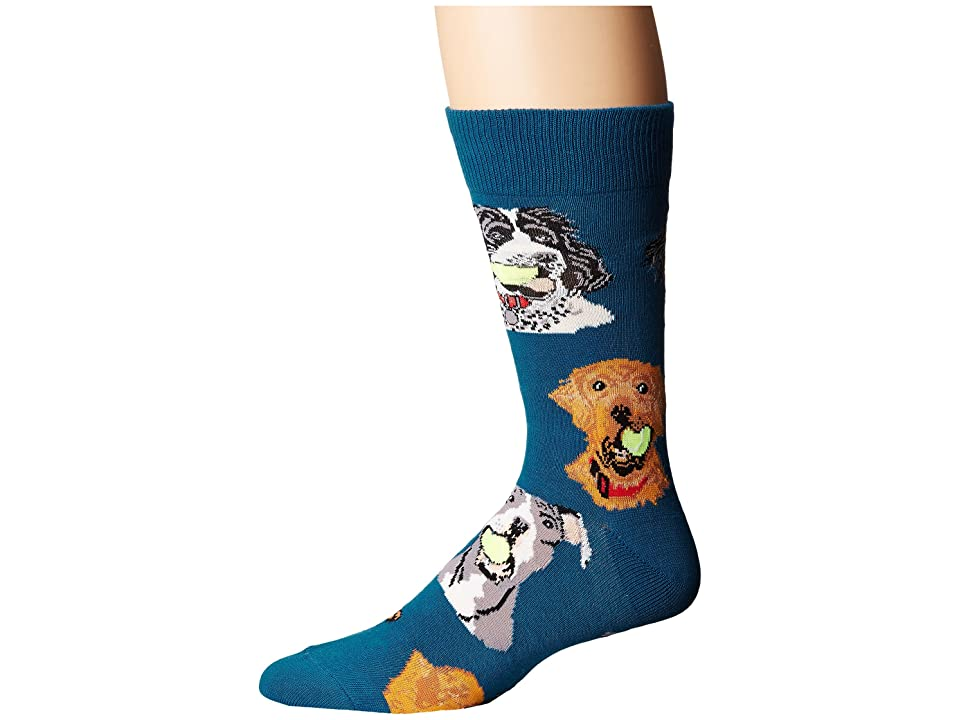 Socksmith - Socksmith Ball Dog