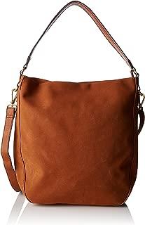 Women's 087ca1o002 Shoulder Bag