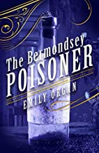 The Bermondsey Poisoner (Penny Green Series Book 6)