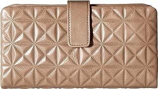 Hobo Women's Issy Embossed Ash Handbag