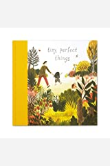 Tiny, Perfect Things Hardcover