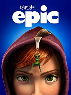 Best tinkerbell character creator Reviews