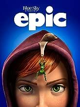 epic movie full movie free
