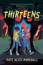 Thirteens (Secrets of Eden Eld)