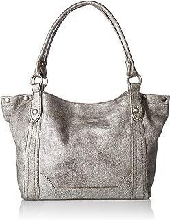 Best antique silver purse collection Reviews