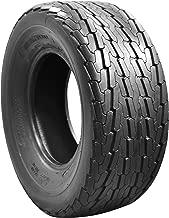 Best nanco tire distributors Reviews