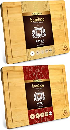 """high quality Cutting outlet sale Board S, discount 12""""x8"""" and Cutting Board XXXL, 24""""x18"""" sale"""
